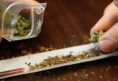 μπάφος,χασίς, μαριχουάνα, Mpafos,xasis, marixouana